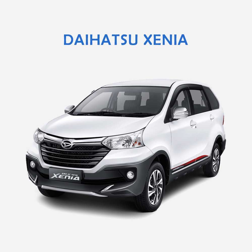 Ina Trans Harga Sewa Transportasi Nomor 1 Di Indonesia Murah Armada Terbaru Pelayanan Ramah Banyak Rekomendasi Transportasi Kendaraan Kota