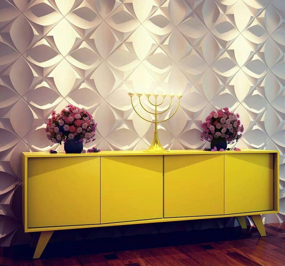 Artesanato Açores ~ Aparador amarelo Decoraç u00e3o Pinterest Living room ideas, Living rooms and Room ideas