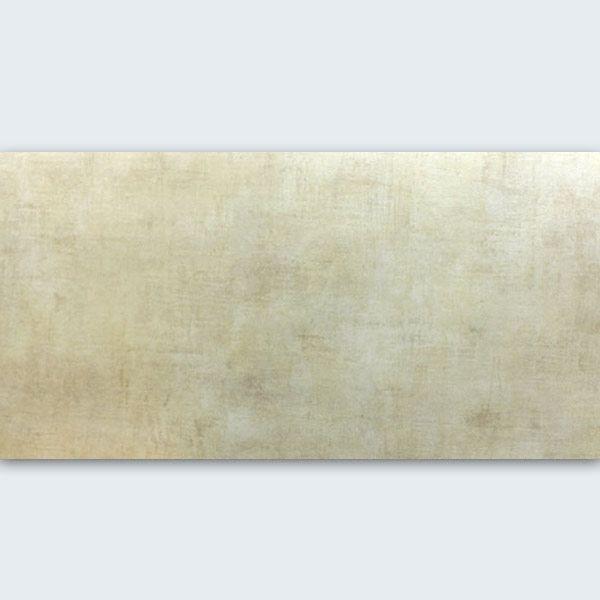 Bodenfliesen Astro Beige 30x60cm Badezimmer Pinterest