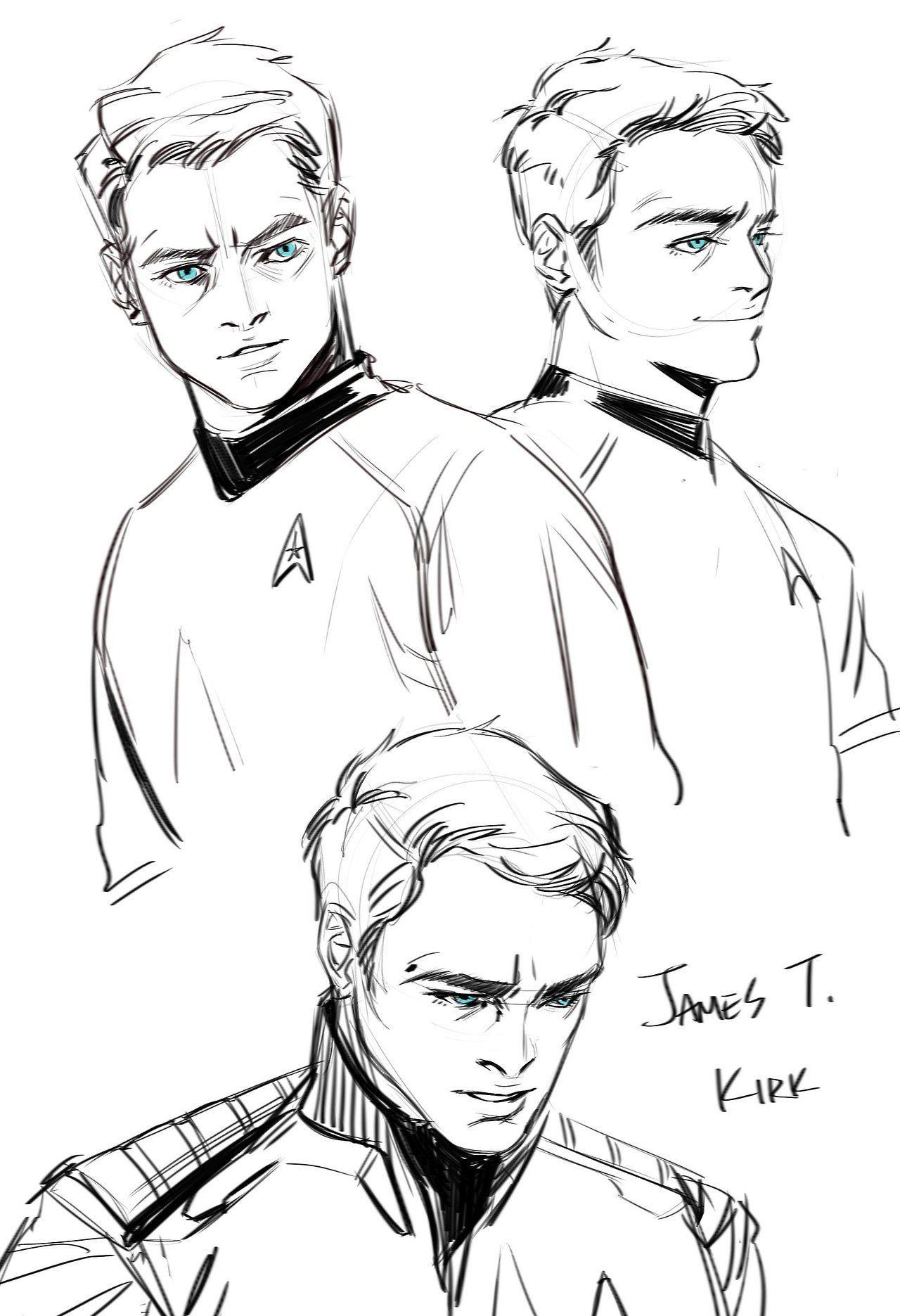 Behindxa Star Trek Reboot Star Trek Star Trek Into Darkness