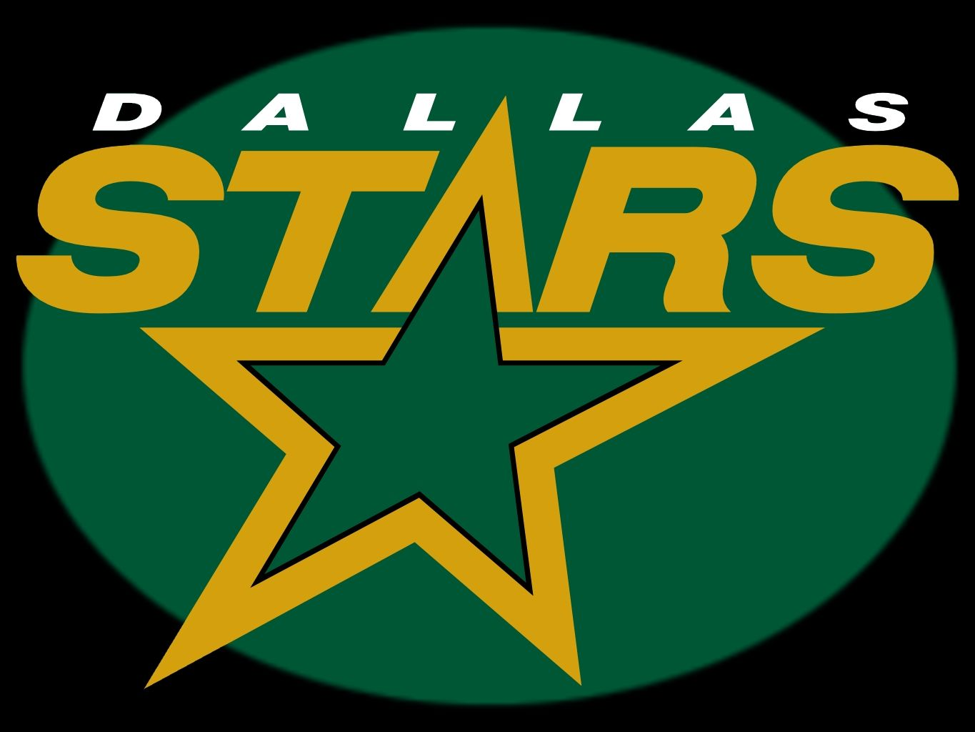 Dallas Stars Dallas Stars Wallpaper Nhl Wallpapers Hockey Wallpapers Sports Dallas Stars Dallas Nhl Logos