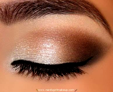 30 trendy wedding makeup for brown eyes neutral –  30 trendy wedding makeup for brown eyes neutral  – #brown #eyes #makeup #Neutral #Trendy#brown - Lombn Sites