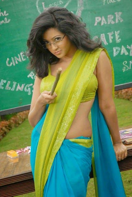 Sexy indian teacher video