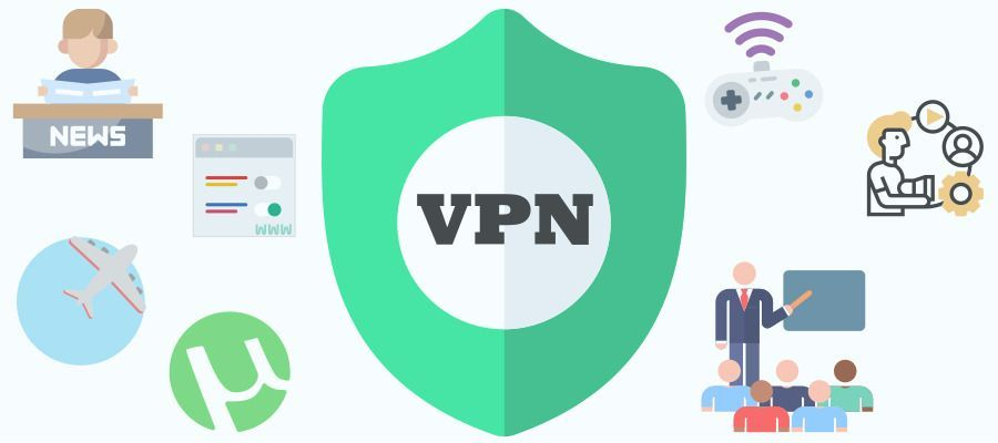efeed79b3ea9c8a2132f94382cae7139 - What Is A Vpn And What Is It Used For