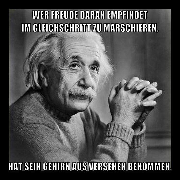 Security Check Required Einstein Zitate Von Albert Einstein Einstein Zitate