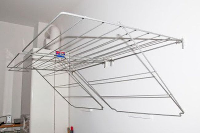 Wäscheständer Ikea gegen den einheitsbrei 10 clevere ikea hacks die dein zuhause