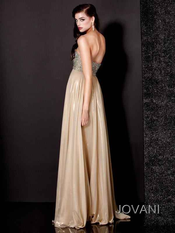 Fabulosos vestidos de damas de honor | Siempre a la moda
