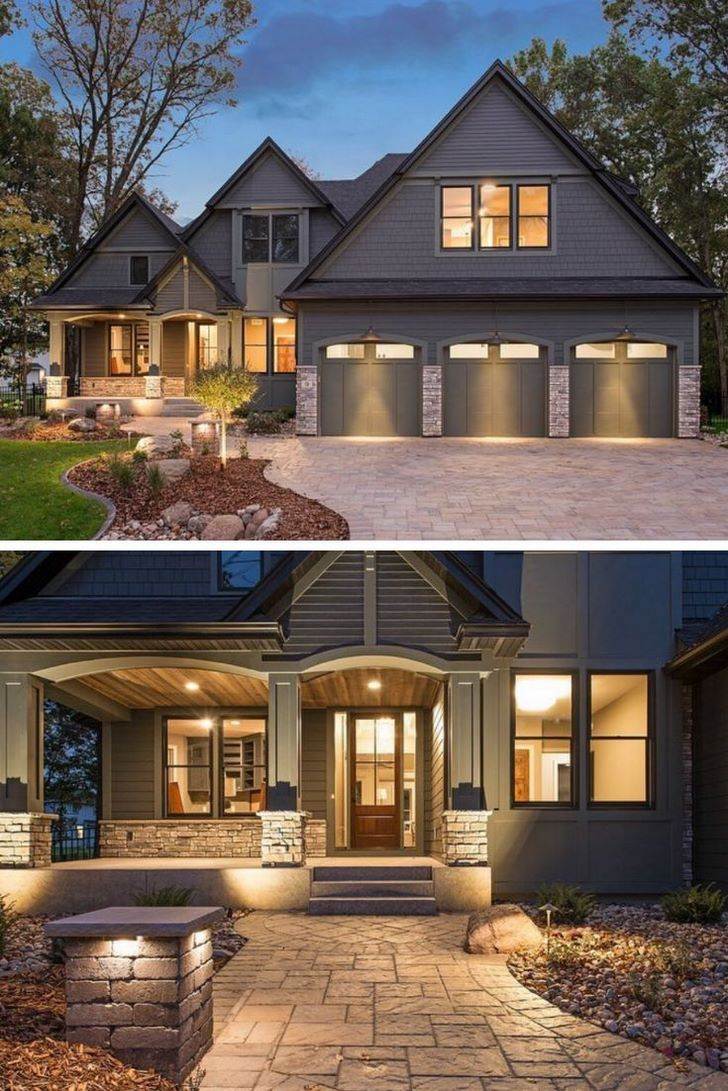 Metal buildings shops with man caves and garage building
