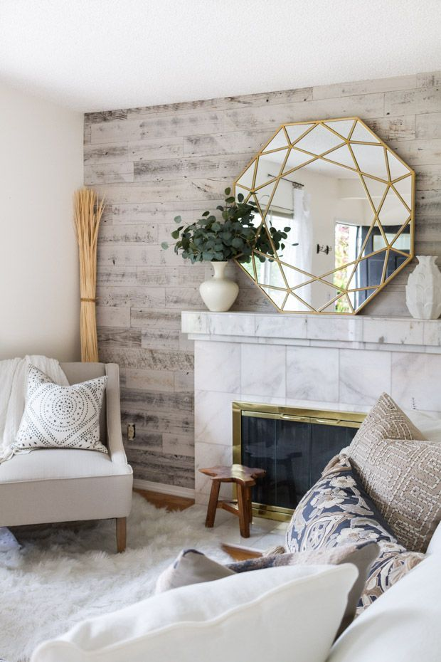 small spaces series sharing how to make the most out of smaller rh pinterest com