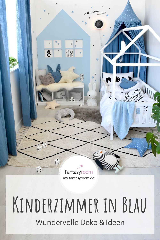Auf der Suche nach Ideen und Deko für dein Kinderzimmer in