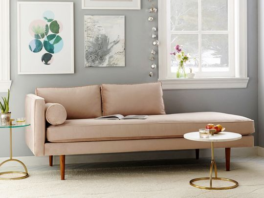 Top Home Decor Collections At Great Value, And Buy Them At Your Local At  Home Stores. Find Top Value In At Homeu0027s Accents, Decorations And Wall Colu2026