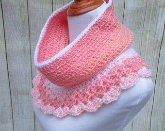 Photo of Crochet Triangle Scarf, Crochet Shawl, Crochet Triangle Shawl, Crochet Fall Scarf