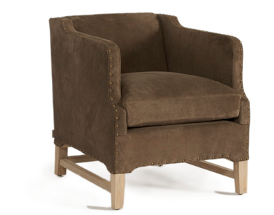 Verellen Dante Chair