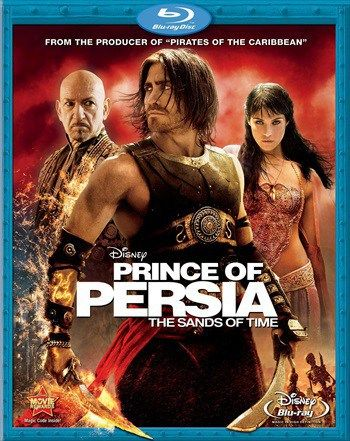 Prince Of Persia The Sands Of Time 2010 Dual Audio Brrip 720p Movie Free Prince Of Persia Prince Of Persia Movie Great Movies
