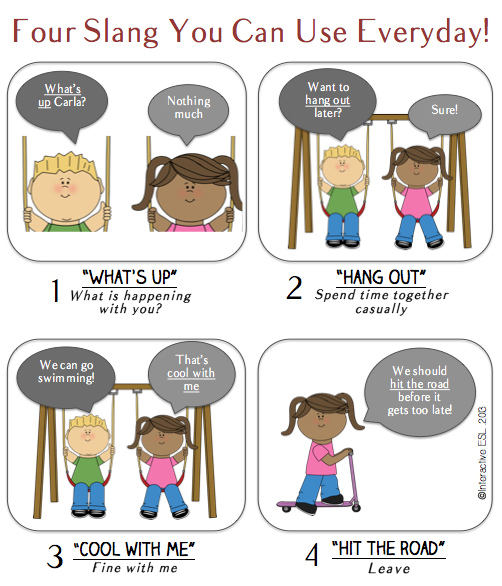 hook up english slang British slang is english language slang used and originating in the rhyming slang, butcher's hook contemporary british slang : an up-to-date guide to the.