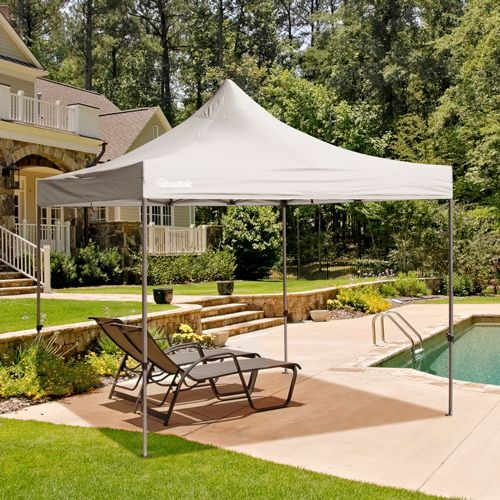 Ace Canopy Diamond Pop Up Tent Ace pop up tents are built with industrial grade clear coated steel. These pop up tentsi have a patented frame design that ... & Ace pop up tents are built with industrial grade clear coated ...