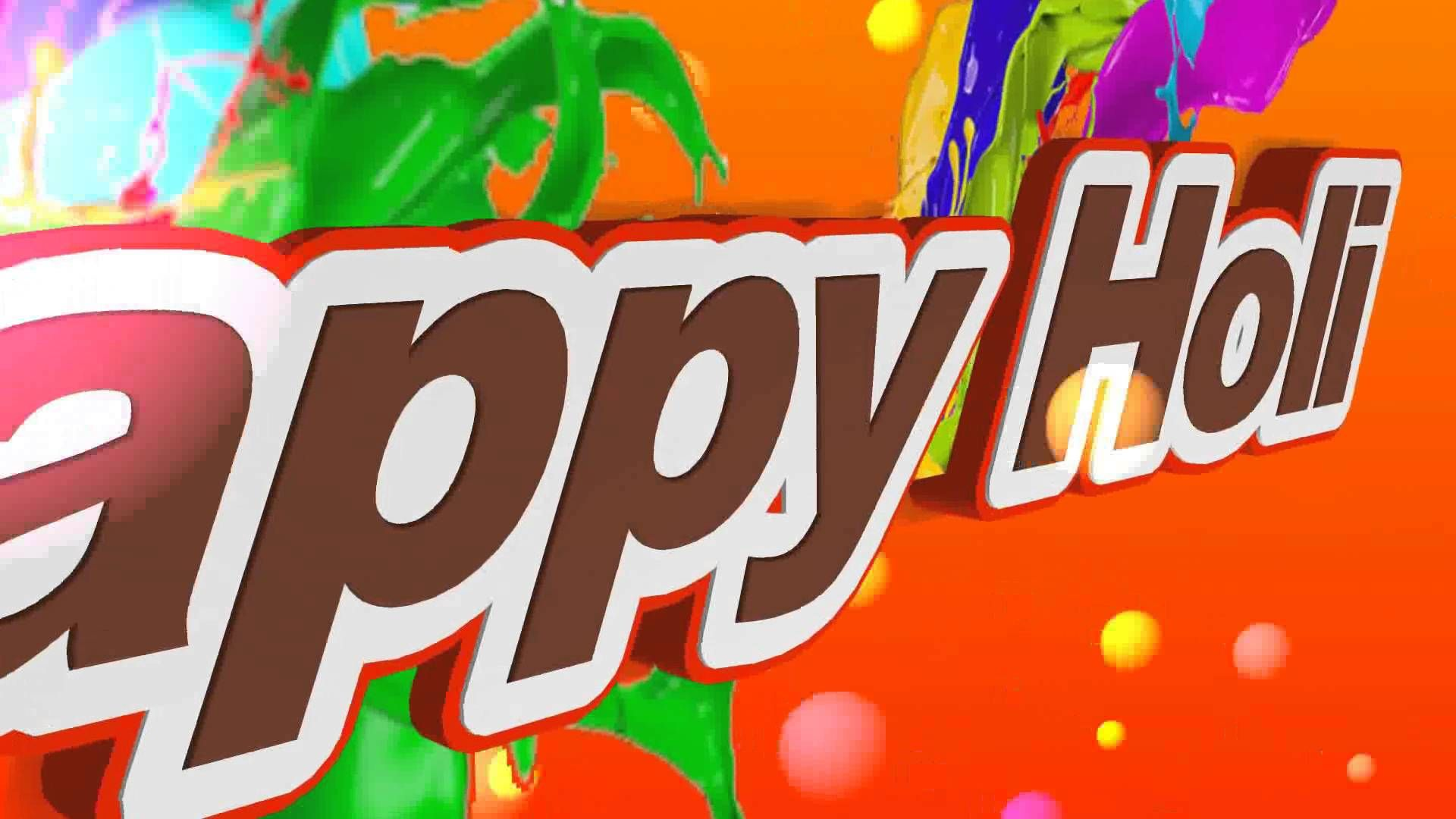Happy holi animation holi wishes holi whatsapp video holi happy holi animation holi wishes holi whatsapp video holi greetings kristyandbryce Image collections