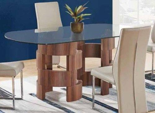 J M Furniture Vella Premium Motion Sectional 18277 Global