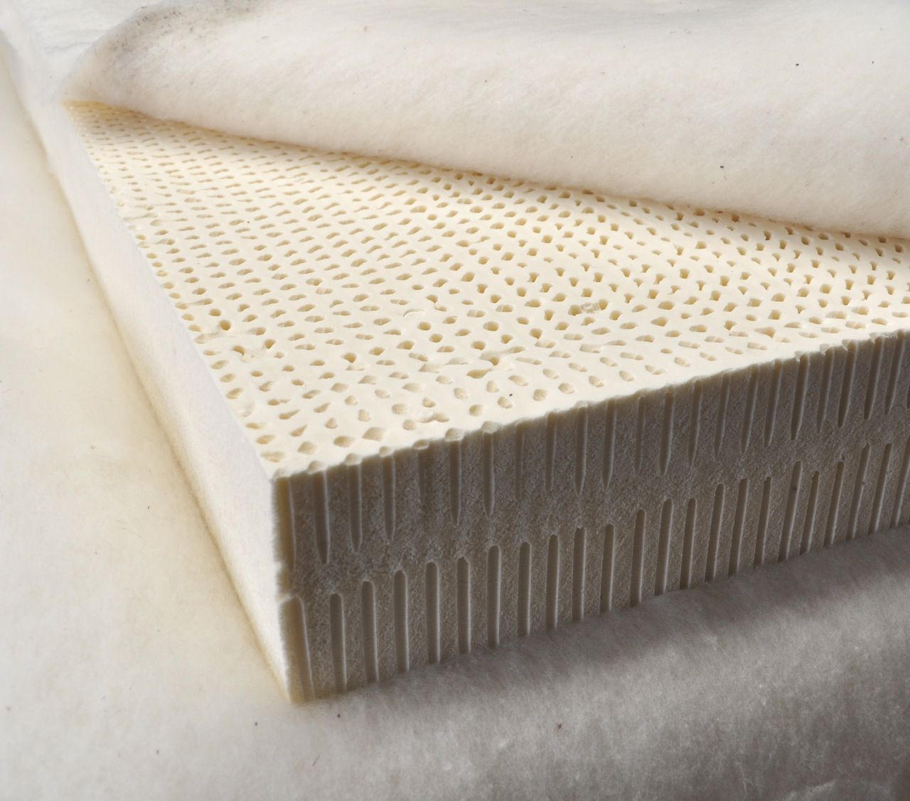 Perfect Latex Mattress