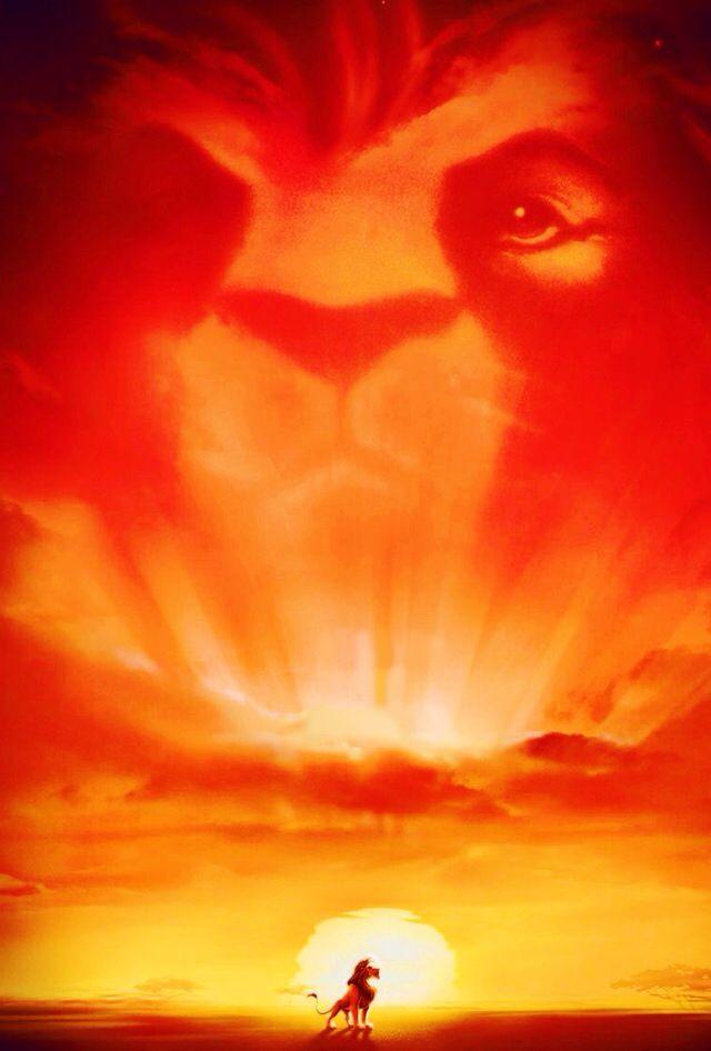 The lion king simba disney wallpaper Disney