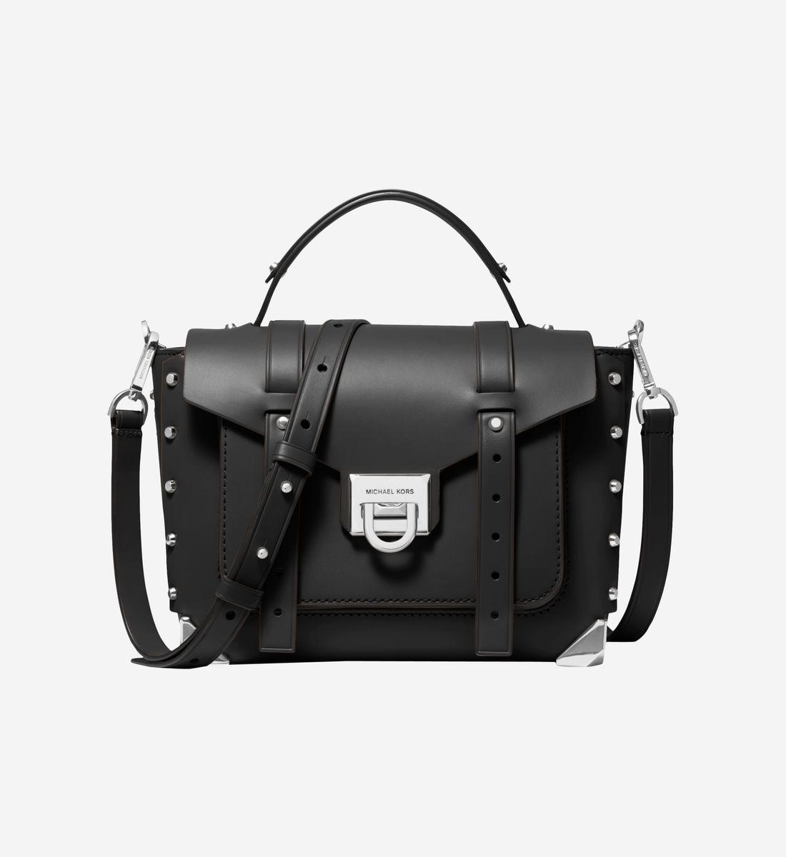 sac noir galerie lafayette