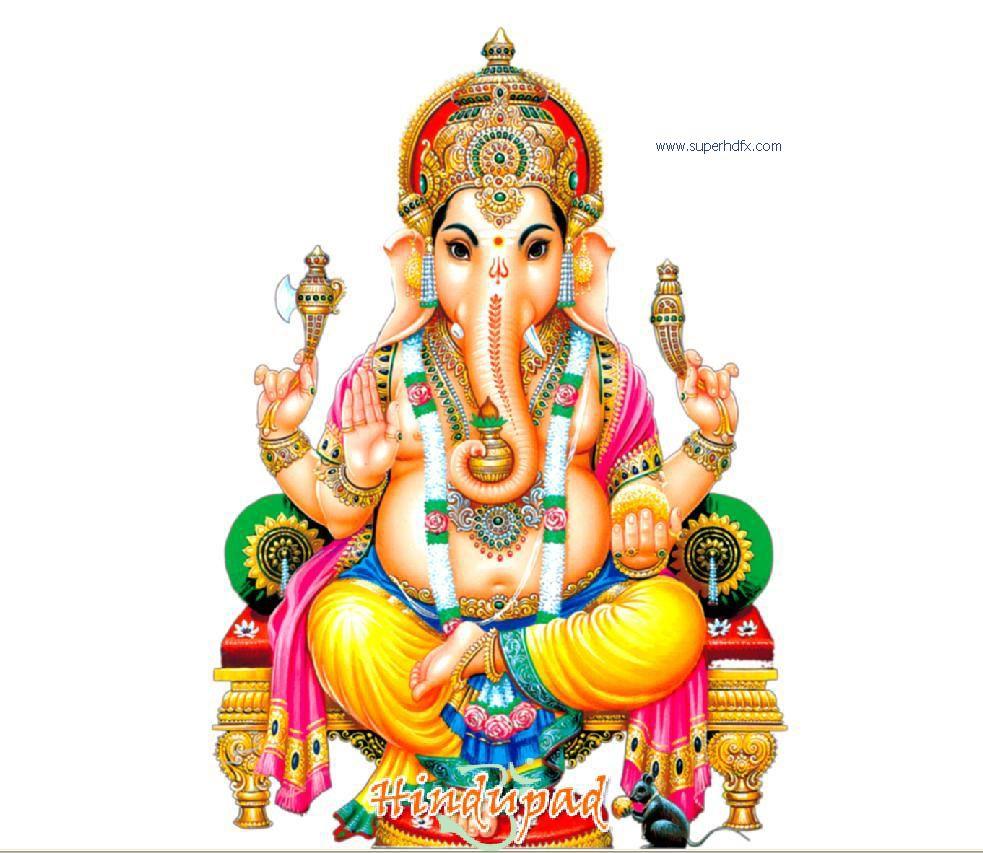 Hd wallpaper vinayagar - Beautiful Lord Vinayagar Hd Images