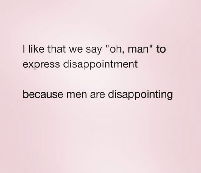 So Disappointing Sarcastic Quotes Sweet Quotes Haha Funny