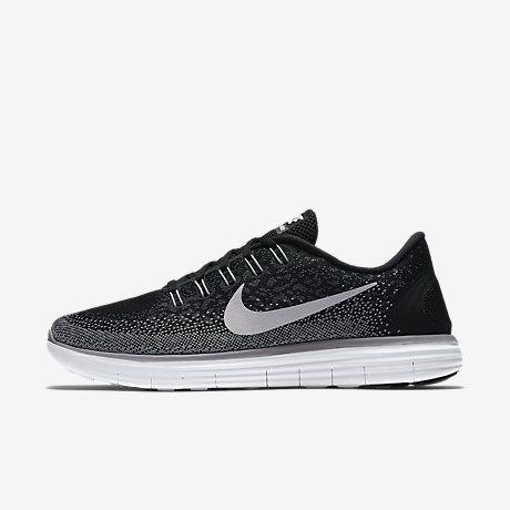 7fa9ebc05dc2 Nike Free RN Distance Women s Running Shoe