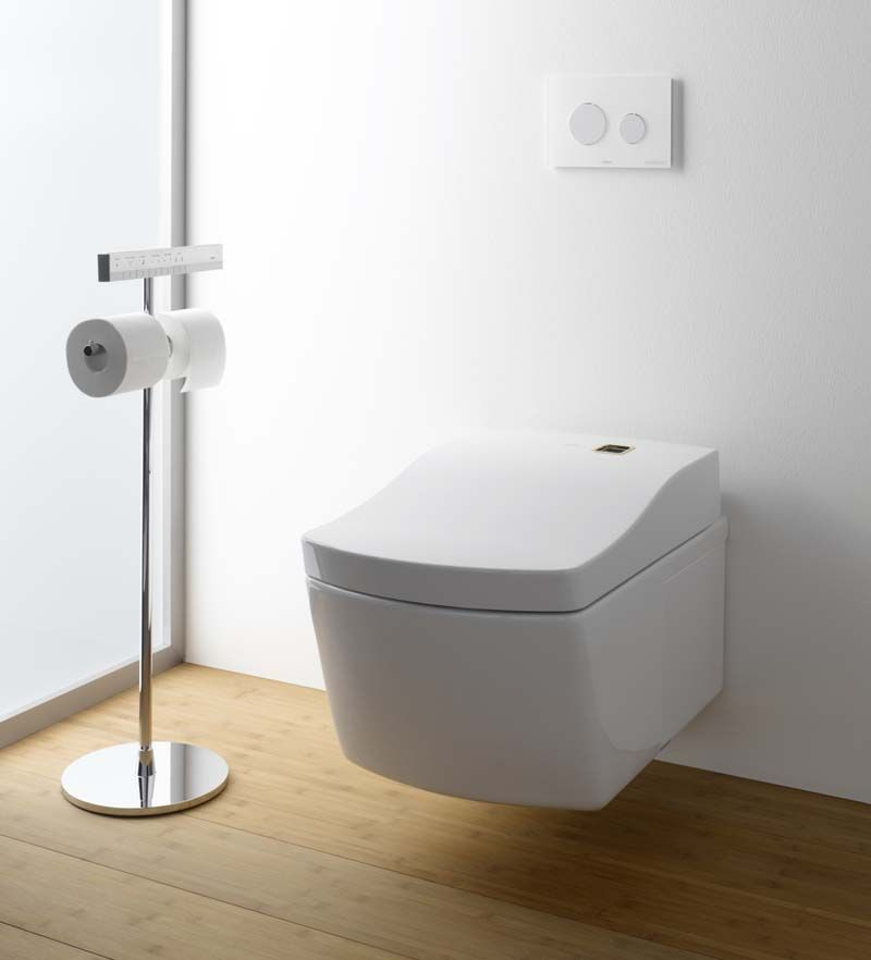 Toto Neorest Ac Washlet 4 Awe Inspiring Features Review Toto Washlet Toto Toilet Wall Hung Toilet