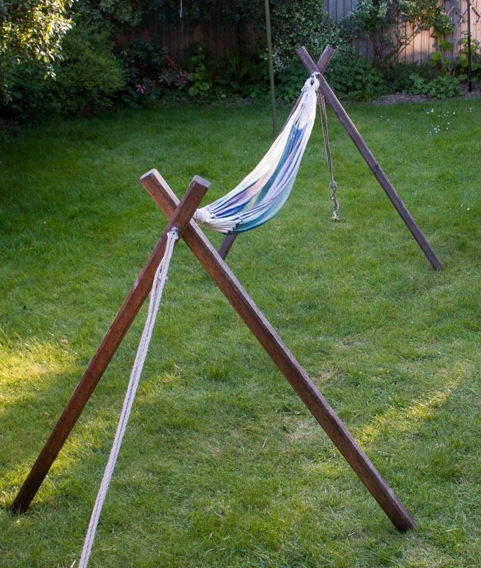 hammock - Google 검색