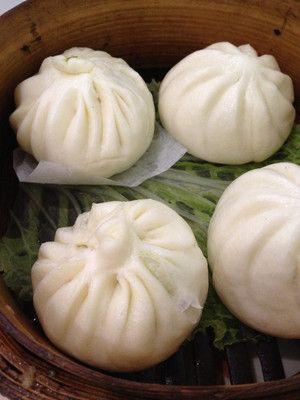 Vegetarian Buns Gourmet Dumpling Restaurant Restaurants Malvern Vic 3144 Truelocal Gourmet Food Dim Sum