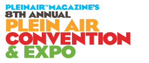 2019 Plein Air Convention & Expo - Plein Air Convention and