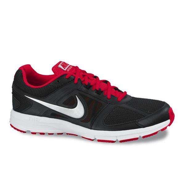 ... coupon code for sepatu running nike air relentless 3 msl 616353 011  terbuat dari material non 3a01b816bd