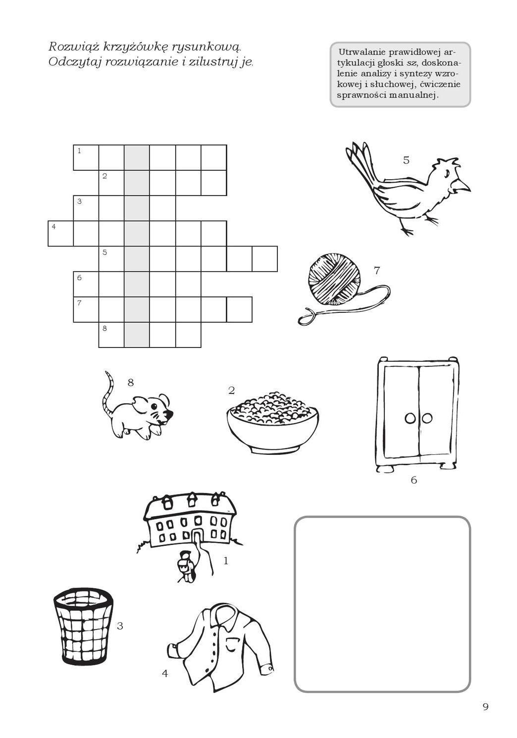 Mowie Wierszyki I Zabawy Logopedyczne Utrwalajace Prawidlowa Wymowe Glosek Sz Z Rz Cz Dz Lettering Hand Lettering Sketchnotes