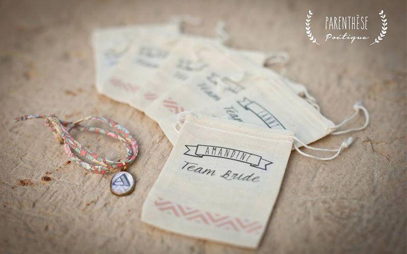bracelets EVJF