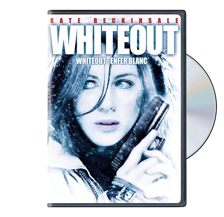 WHITEOUT LE TÉLÉCHARGER GRATUITEMENT FILM