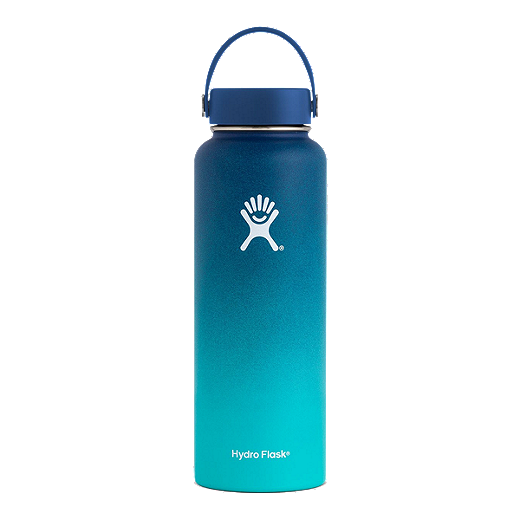 Clothes Shoes Gear For Sale Online Your Better Starts Here Wide Mouth Water Bottle Water Bottle Hydro Flask 40 Oz