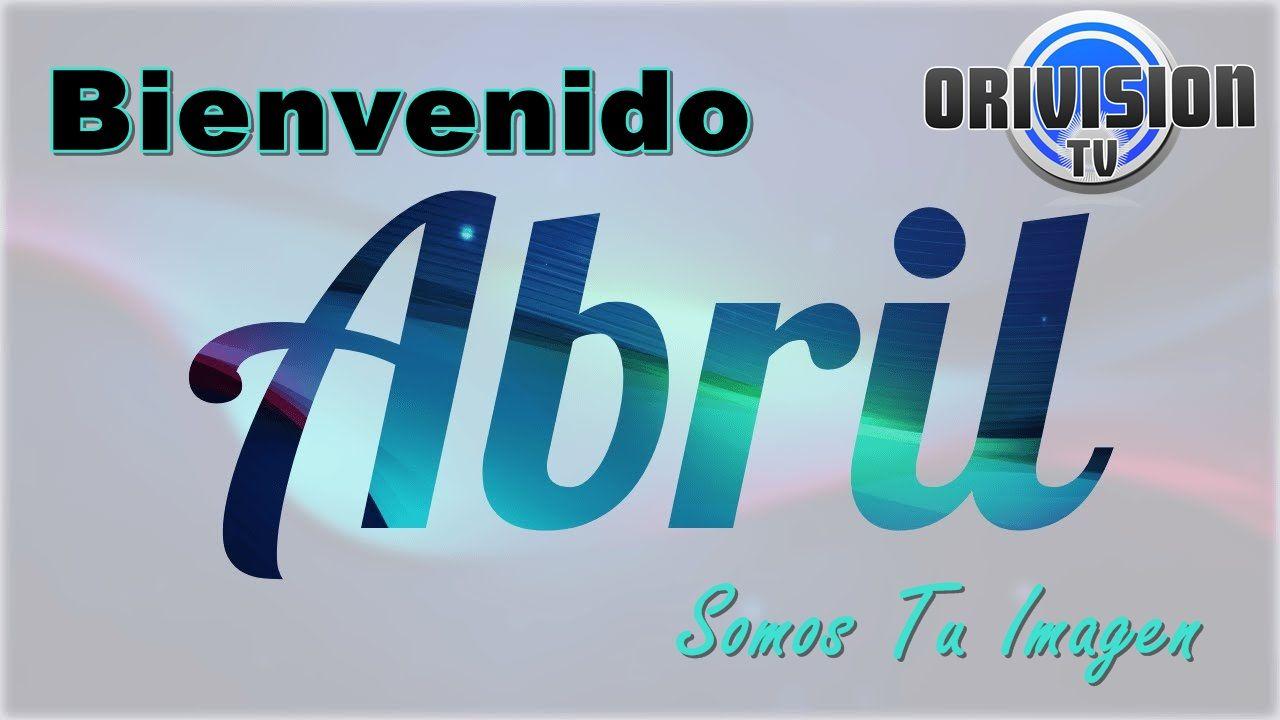 Altagracia de Orituco tv orivision Tv canal 16 Guárico