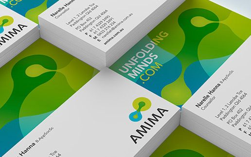 Pin By Laura Keating On Corporate Identity