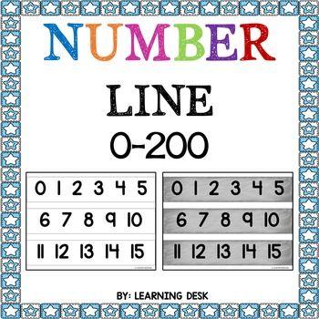 Ungewöhnlich Math 2 Stellige Zusätzlich Frei Arbeitsblatt Zum ...