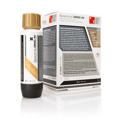 DS Labs Spectral DNC -N Breakthrough Hair and Scalp Support System (2.0 oz)