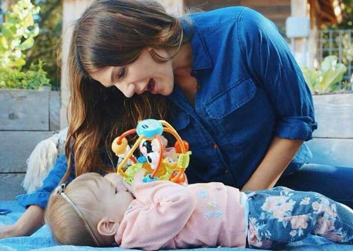 Odette Babyzimmer » 13 best handmade by odette.com and blog images ...