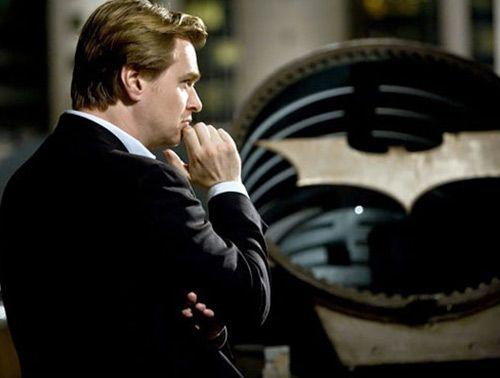 ¿Por qué Nolan no hará Batman 4? | Cine PREMIERE