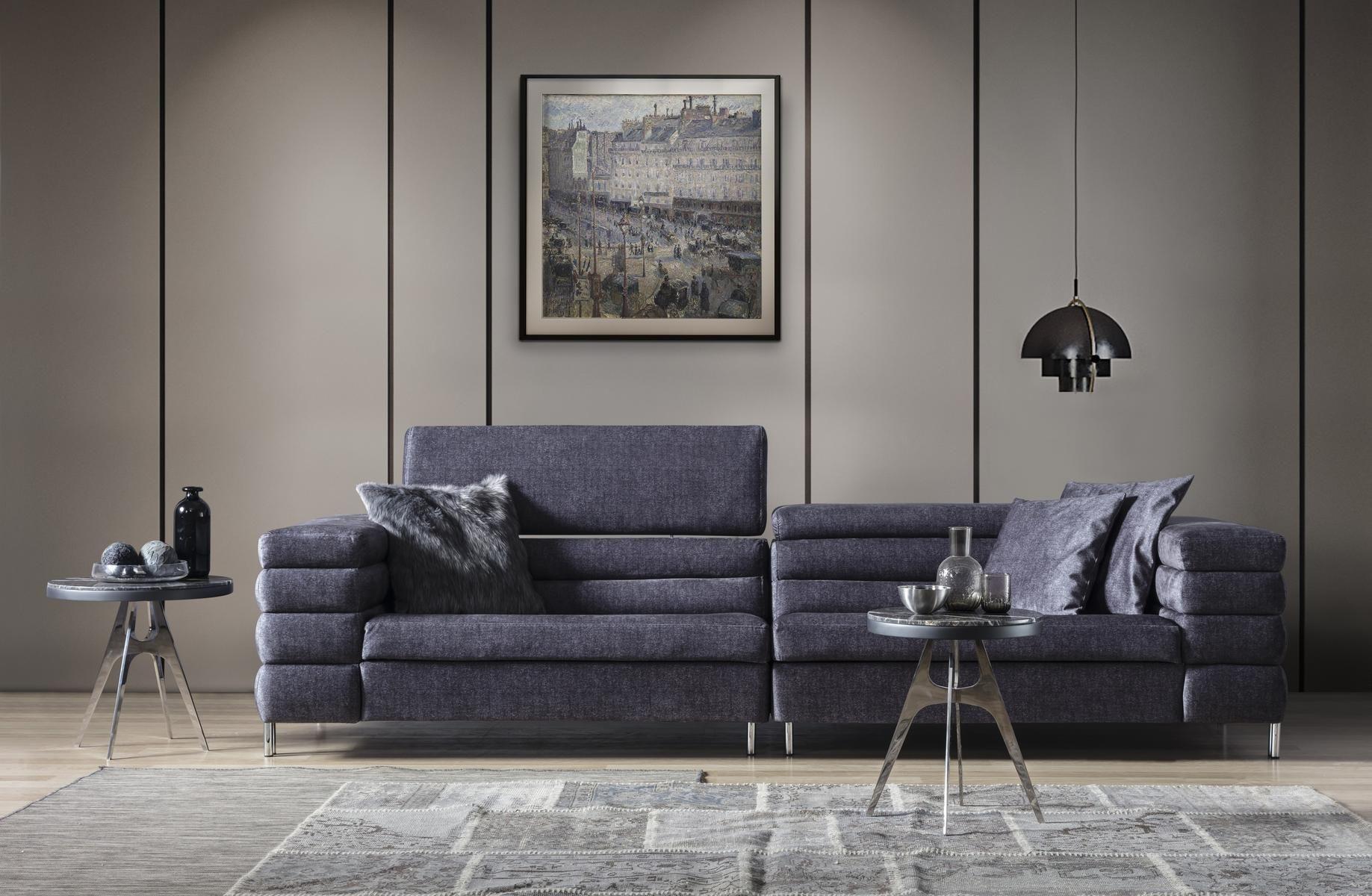 Koltuk Takimlari Living Room Decor Home Decor Furniture