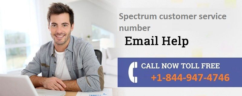 Its not mandatory that spectrum email cannot cause