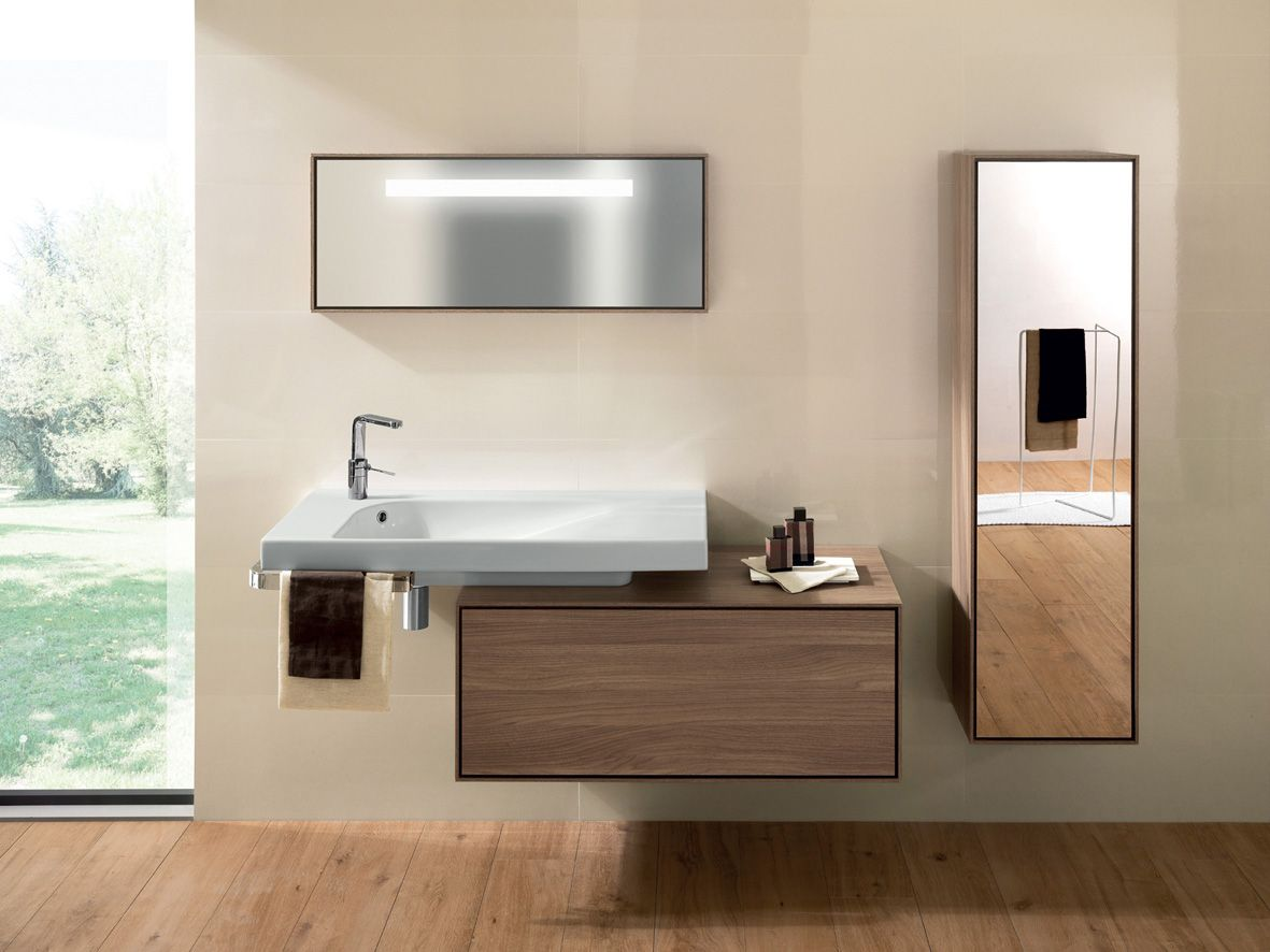 Bathroom Ideas & Photos   Perth, Bathroom showrooms and Bathroom trends