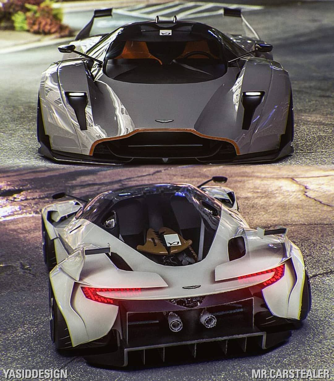 Name The Car Check Out Our Spring Sale Link In Bio Desig Sports Car Brands Futuristic Cars Car