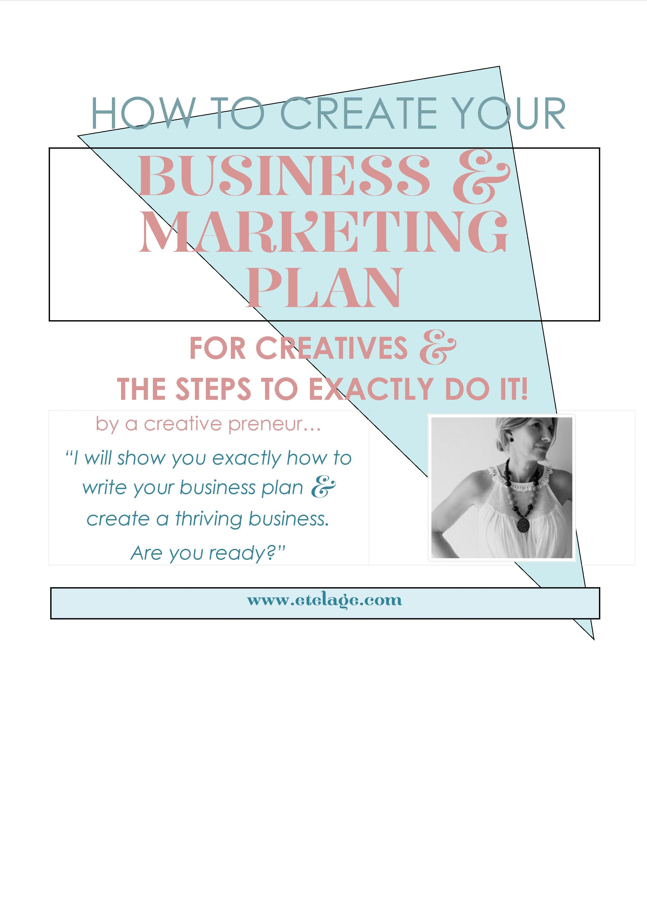 Do I Need A Business Plan For My Small Business Yes You Need A Road Map To Get To Where Business Planning How To Plan Creative Business
