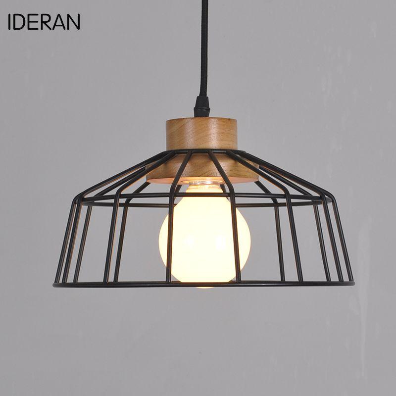 cheap vintage lighting. IDERA Industrial Pendant Lights Vintage Lamp Edison Retro Hanging  Lampshade Lighting Restaurant /Bar/ Cheap Vintage Lighting S