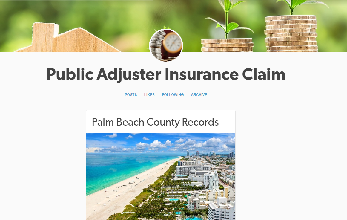 Palm Beach County Records Palm Beach County Cool Photos Palm Beach